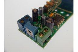 Code Practice Oscillator Kit w/ Phono Jack (#3768)